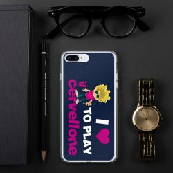 Cover per iPhone -  Il...