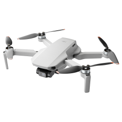 DRONE ACTION CAM