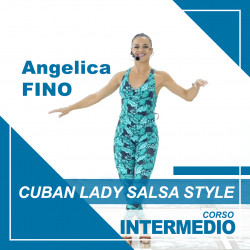 Corso intermedio Cuban...