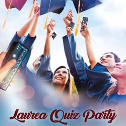 Laurea Quiz Party